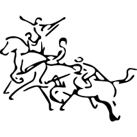 logo-variante2